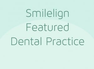 Smilelign Featured Practice