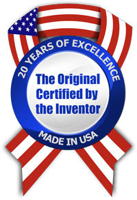 Fastbraces-20-Years-of-Excellence-Seal